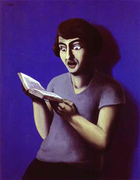 http://monica.manolescu.free.fr/Pictures/Magritte-lectrice.jpg